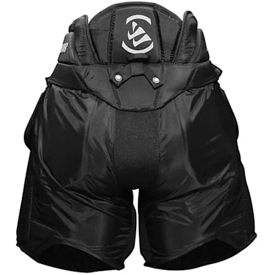 (Warrior Ritual X3 E Goalie Pants - Junior)
