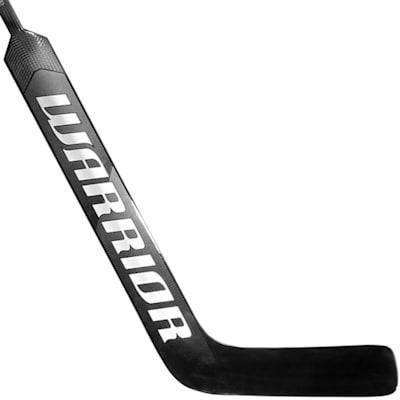 (Warrior Ritual V2 E+ Composite Goalie Stick - Senior)