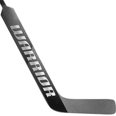 (Warrior Ritual V2 E Composite Goalie Stick - Senior)