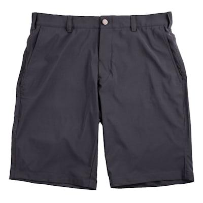 (Pure Hockey Tech Golf Shorts - Adult)