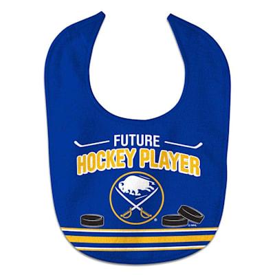 (Wincraft Future Player Bib - Buffalo Sabres)