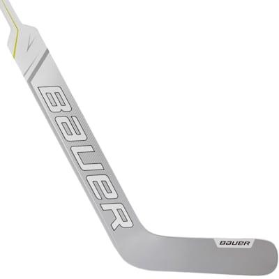 (Bauer Vapor 3X Composite Goalie Stick - Junior)