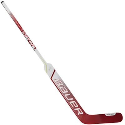 (Bauer Vapor 3X Composite Goalie Stick - Senior)