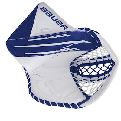 (Bauer Vapor 3X Goalie Glove - Senior)