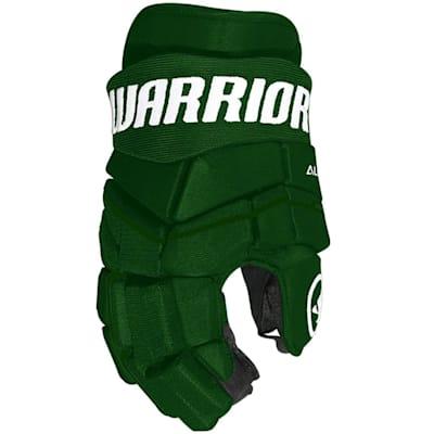 (Warrior Alpha LX 30 Hockey Gloves - Senior)