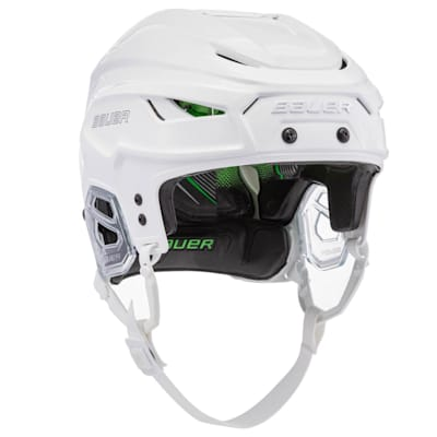 (Bauer Hyperlite Hockey Helmet)