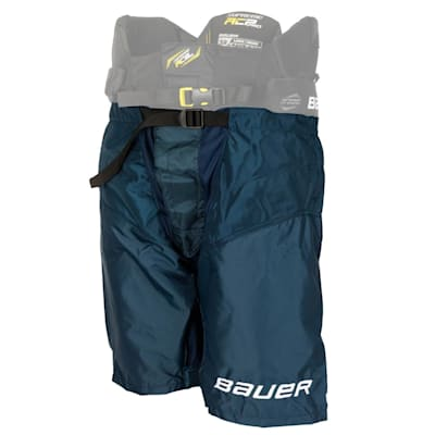 (Bauer Pant Cover Shell - Intermediate)