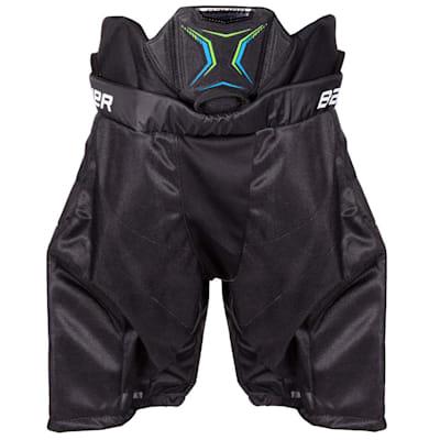 (Bauer X Ice Hockey Pants - Junior)