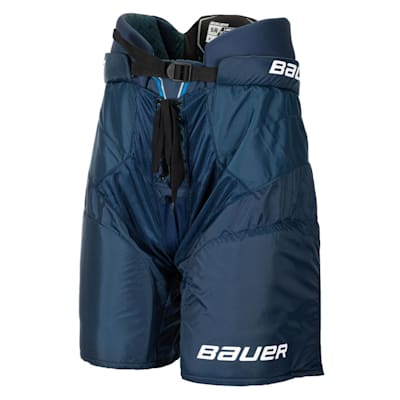 (Bauer X Ice Hockey Pants - Intermediate)