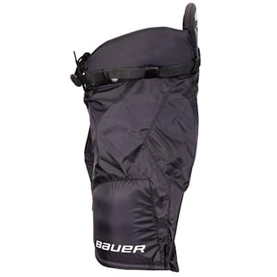 (Bauer X Ice Hockey Pants - Youth)