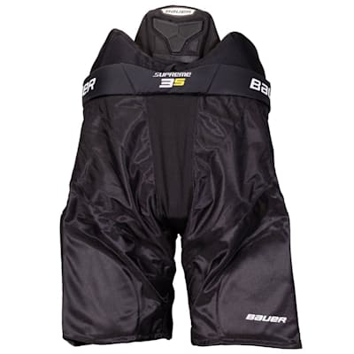 (Bauer Supreme 3S Ice Hockey Pants - Intermediate)