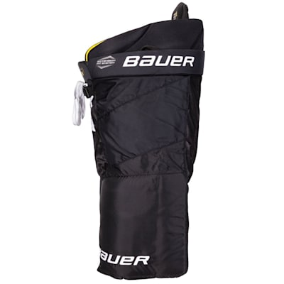 (Bauer Supreme 3S Ice Hockey Pants - Senior)