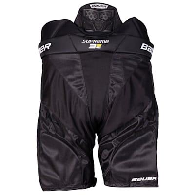(Bauer Supreme 3S Pro Ice Hockey Pants - Junior)