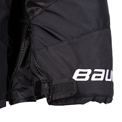 (Bauer Supreme 3S Pro Ice Hockey Pants - Intermediate)