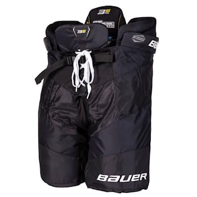 (Bauer Supreme 3S Pro Ice Hockey Pants - Senior)