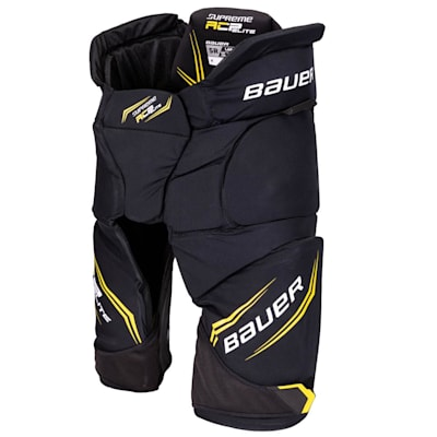 (Bauer Supreme ACP Elite Ice Hockey Girdle - Junior)