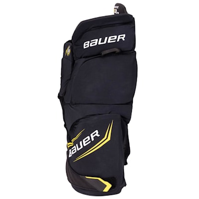 (Bauer Supreme ACP Elite Ice Hockey Girdle - Intermediate)