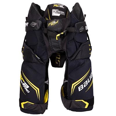 (Bauer Supreme ACP Pro Ice Hockey Girdle - Junior)