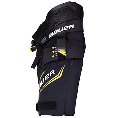 (Bauer Supreme ACP Pro Ice Hockey Girdle - Intermediate)