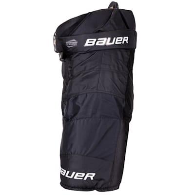 (Bauer Supreme Ultrasonic Ice Hockey Pants - Intermediate)