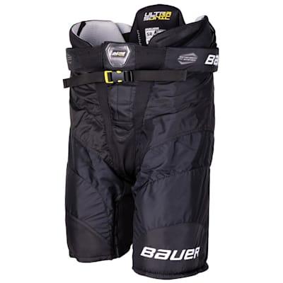 (Bauer Supreme Ultrasonic Ice Hockey Pants - Senior)