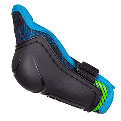 (Bauer X Hockey Elbow Pads - Youth)