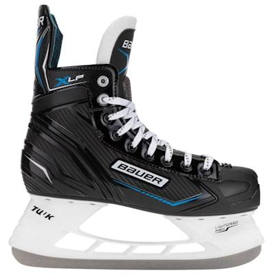 (Bauer X-LP Ice Hockey Skates - Senior)
