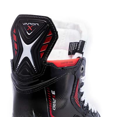(Bauer Vapor 3X Pro Ice Hockey Skates - Youth)
