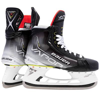 (Bauer Vapor Hyperlite Ice Hockey Skates - Senior)