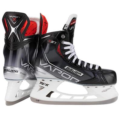 (Bauer Vapor X3.7 Ice Hockey Skates - Senior)