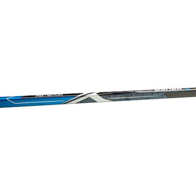 (Bauer Bauer X Stick - Intermediate)
