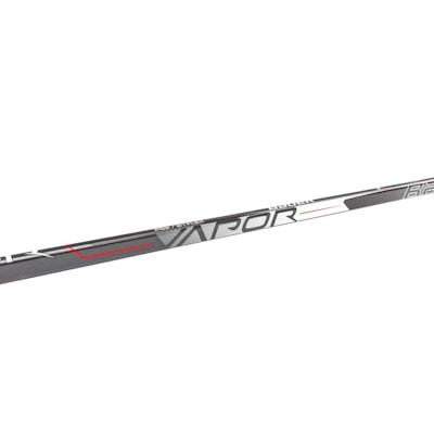 (Bauer Vapor 3X Grip Composite Hockey Stick - Senior)