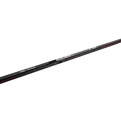 (Bauer Vapor 3X Pro Grip Composite Hockey Stick - Intermediate)
