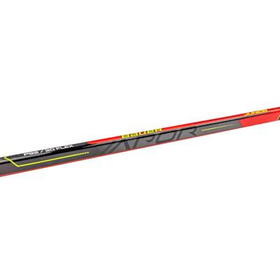 (Bauer Vapor Junior Grip Composite Hockey Stick - Junior)
