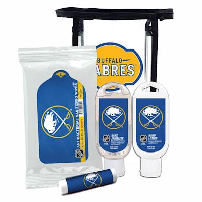 (4pc Gift Set - Buffalo Sabres)