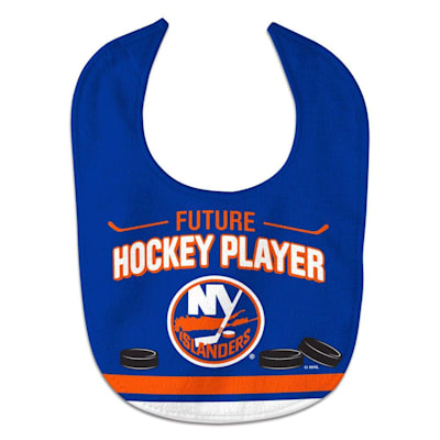 (Wincraft Future Player Bib - NY Islanders)