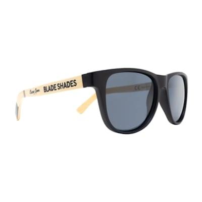 (Blade Shades Classy Goon Sunglasses)