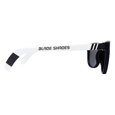 (Blade Shades ICE Sunglasses)