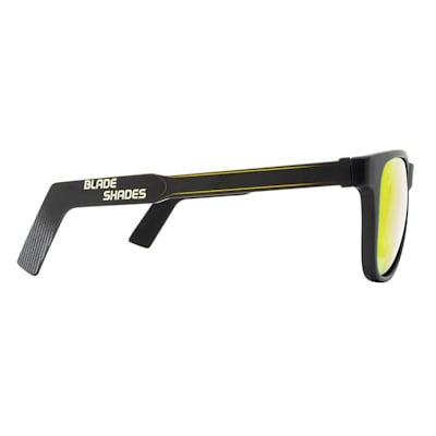 (Blade Shades Goalie Sunglasses)