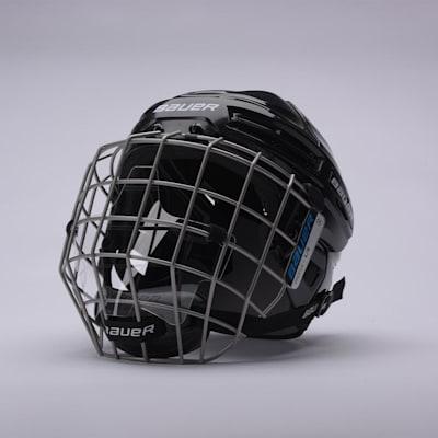 (TEKTOR Hockey Cage Face Shield - 3-Pack)