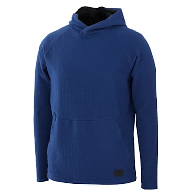 (Bauer First Line Pullover Hoodie - Adult)
