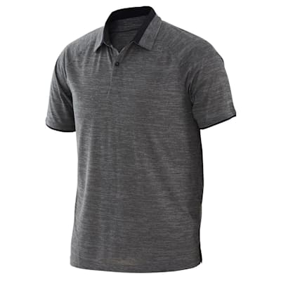 (Bauer First Line Executive Polo - Adult)