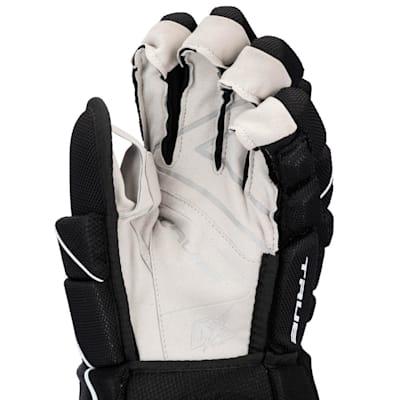 (TRUE Catalyst 9X Gloves - Senior)