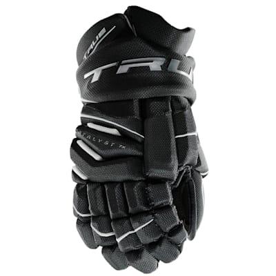 (TRUE Catalyst 7X Gloves - Senior)