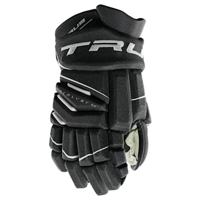 (TRUE Catalyst 5X Gloves - Senior)