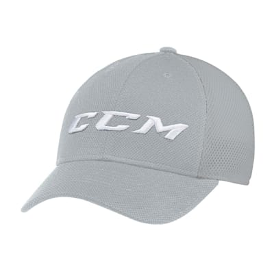 (CCM Core Structured Foam Flex Cap - Adult)