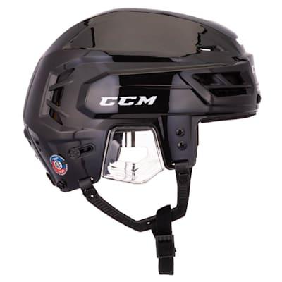 (CCM Tacks 210 Hockey Helmet)