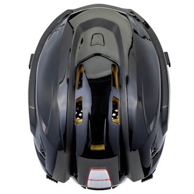 (CCM Tacks 210 Helmet Combo)