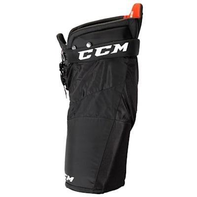 (CCM Jetspeed 475 Hockey Pants - Junior)