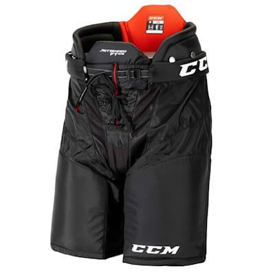 (CCM Jetspeed 475 Hockey Pants - Senior)